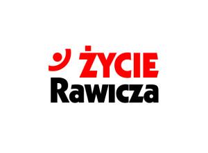 Logo Życie Rawicza
